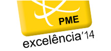 PME Excellence 2014