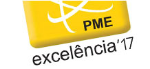 PME Excellence 2017